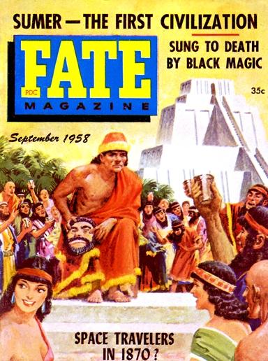 1958-09