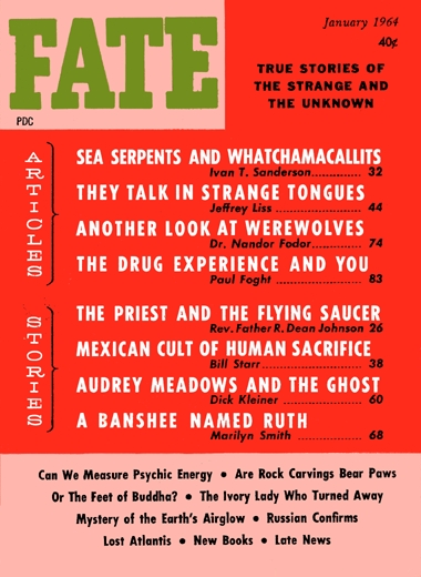 1964-01