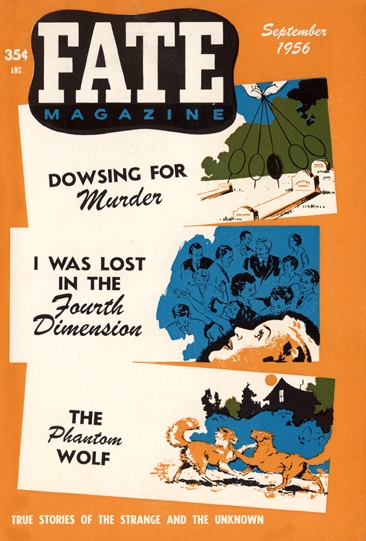 1956-09