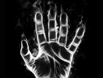 The Night We Cremated the Mummy's Hand