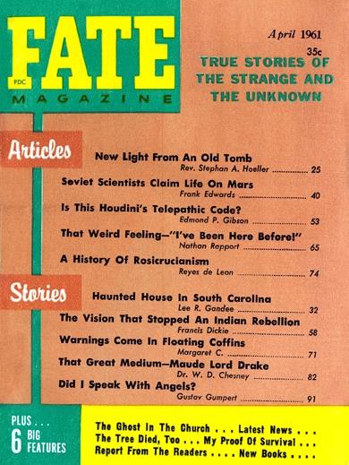 1961-04