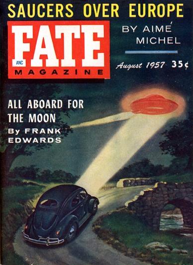 1957-08