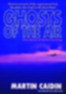 ghostoftheair.jpg