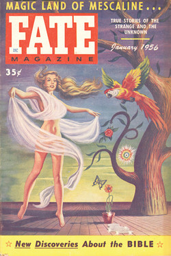 1956-01