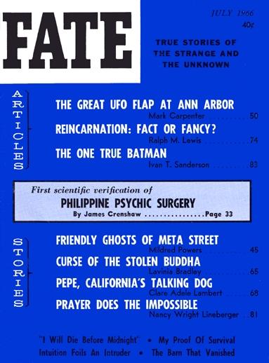 1966-07