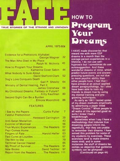 1975-04