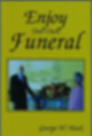 enjoyfuneral.jpg