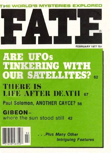 1977-02