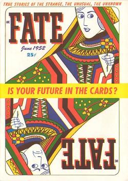 1952-06 copy