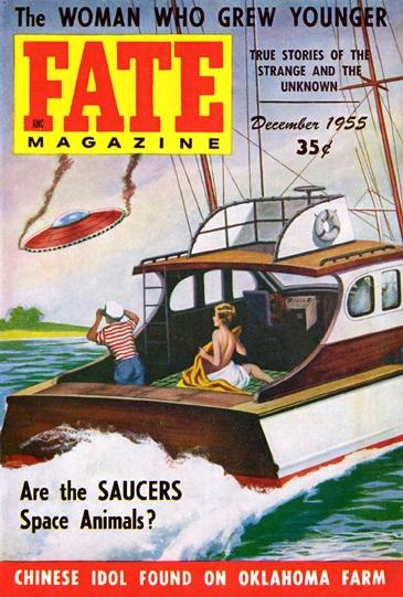 1955-12
