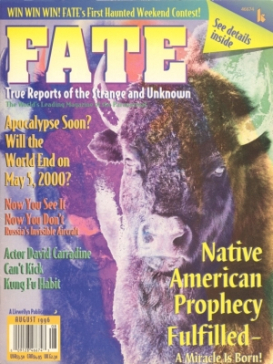 1996-08