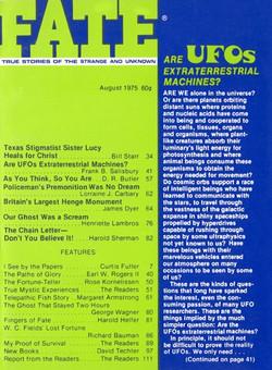 1975-08