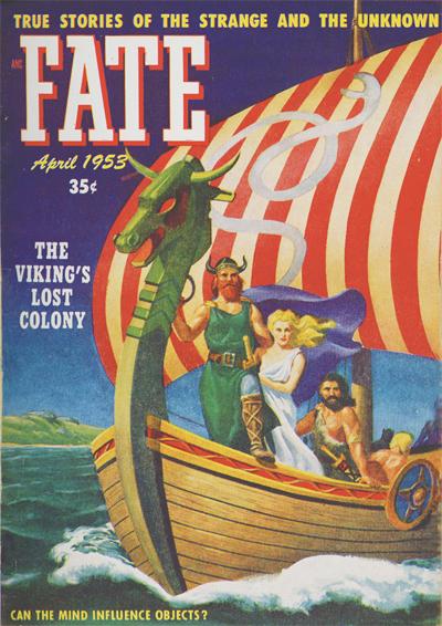 1953-04