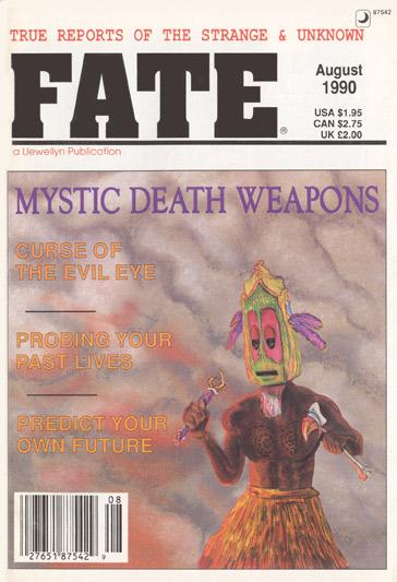1990-08