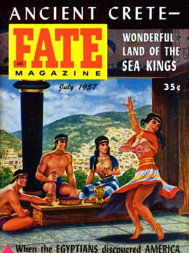 1957-07