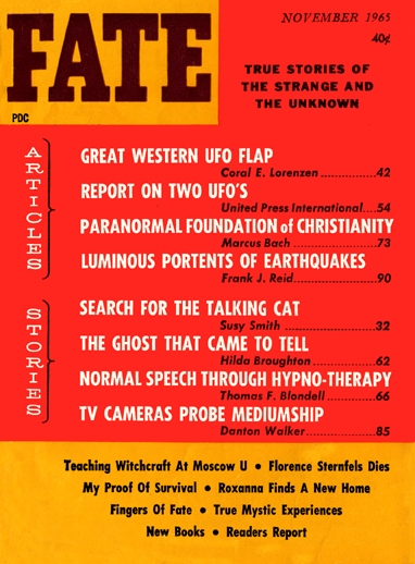 1965-11
