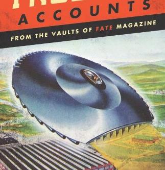FATE Mag's Top 5 UFO Doc Picks: