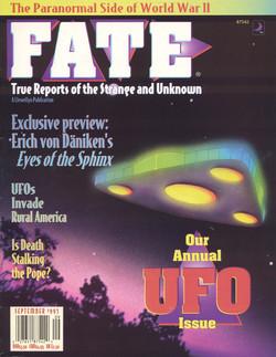 1995-09 copy
