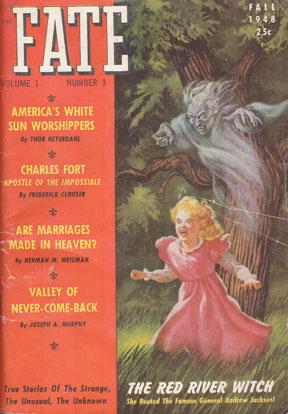 1948-Fall
