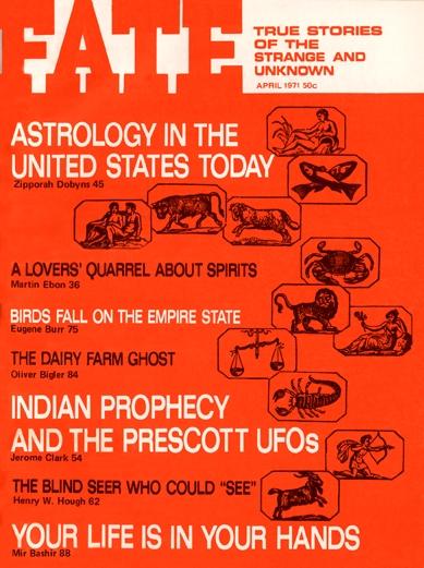 1971-04