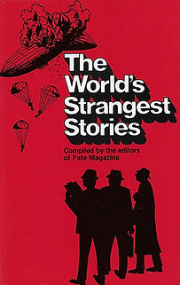 strangest stories.jpg
