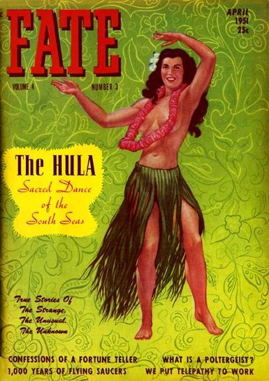 1951-04