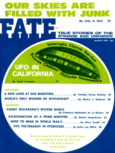 1969-03