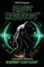 BIGFOOT 100px.jpg