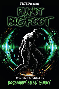 BIGFOOT 100px.jpg