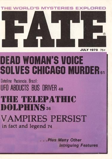 1978-07