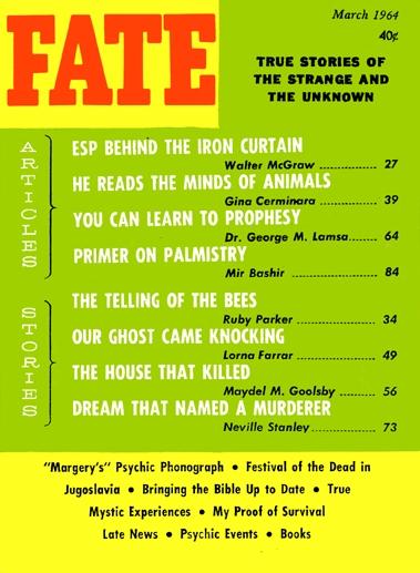 1964-03