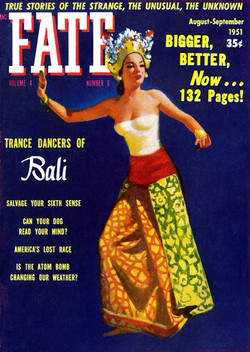 1951-0809