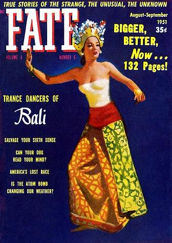 1951-0809.jpg