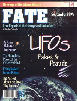 1994-09