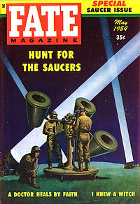 1954-05.jpg
