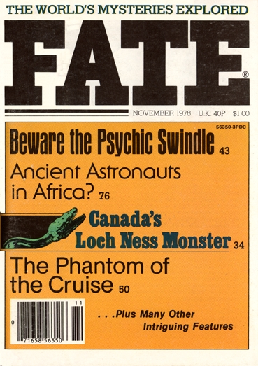 1978-11