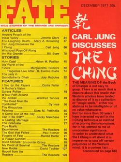 1971-12