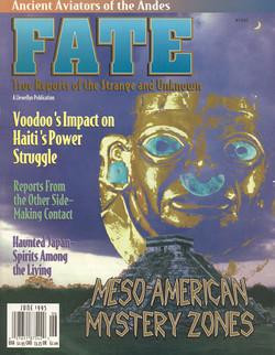 1995-06