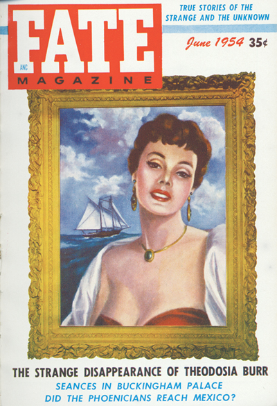 1954-06