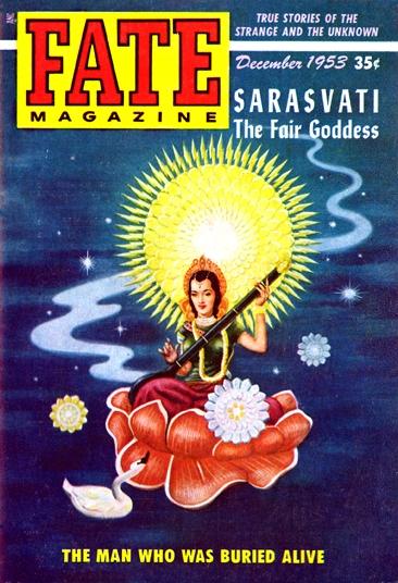 1953-12