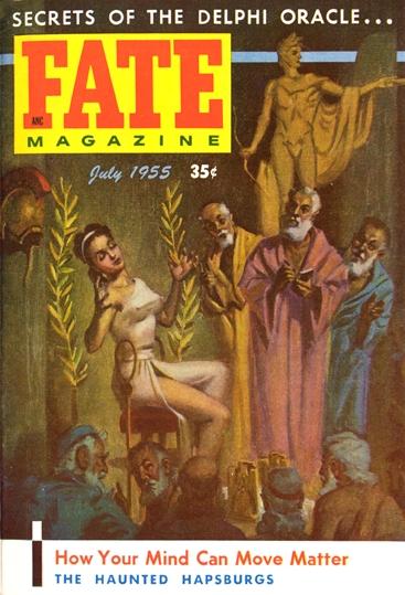 1955-07