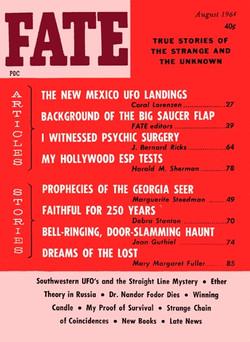 1964-08