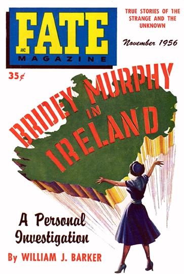 1956-11