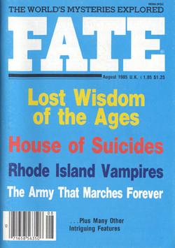1985-08