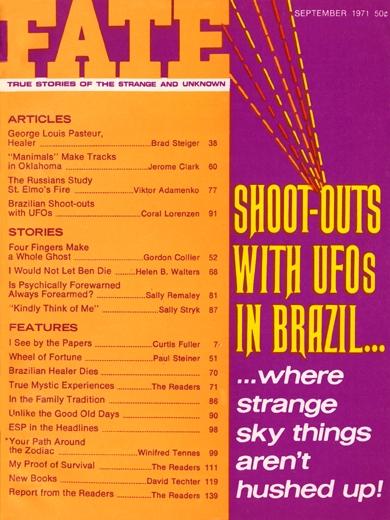 1971-09