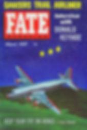 FATE 5908.jpg