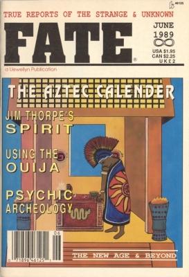 1989-06