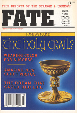 1990-03