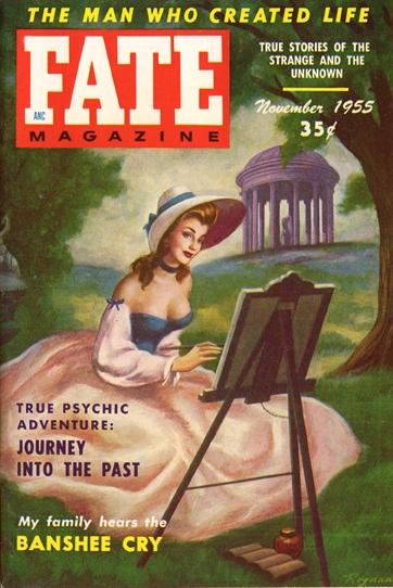 1955-11