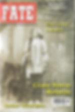 issue722.jpg